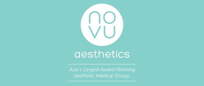 Novu Aesthetic Clinic banner.jpg