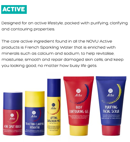 Products - Active.jpg