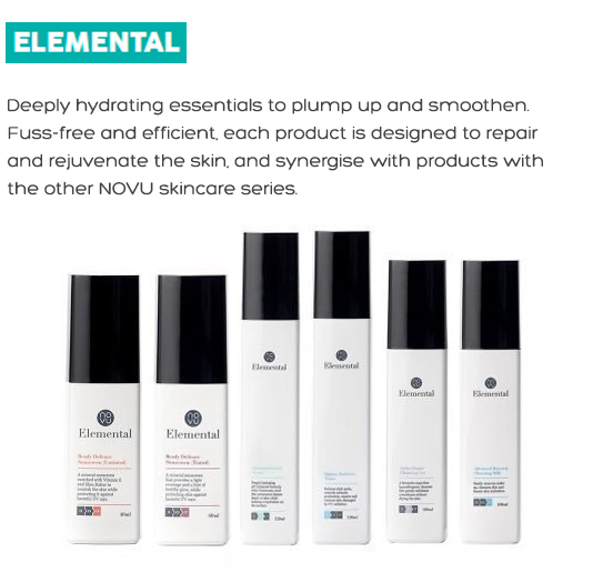 Products - Elemental.jpg