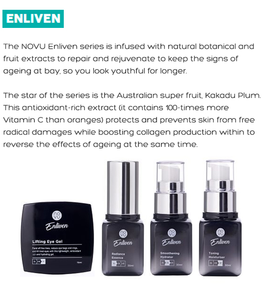 Products - Enliven.jpg