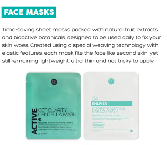 Products - Face Mask.jpg